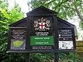 GOC Ally Pally 014 Highgate Wood, Highgate (28876425016).jpg