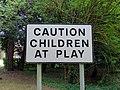 GOC Tring & Wendover Woods 069 Children at play (34669071061).jpg