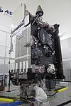 GOES-R at Astrotech facility in Florida (KSC-20160926-PH DNG01 0010).jpg