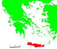 GR Kreta.PNG