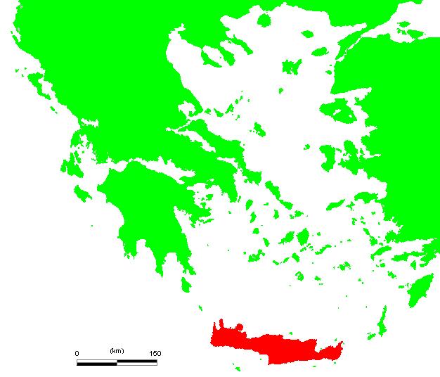 GR Kreta