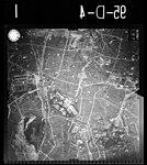 GSI 95D4-C1-1 19450106.jpg