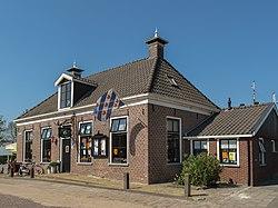 Gaastmeer, monumentaal pand foto1 2011-04-25 11.34.JPG