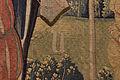 Galathès, fils d'Hercule, 11e roi des Gaules, et Lugdus, fondateur de Lyon - détail (14).jpg