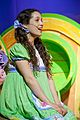 Gali on stage photo by Kfir Bolotin 074 (2).jpg