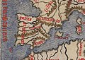 Galicia in pirrus de noha map.jpg