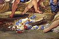 Galleria di luca giordano, 1682-85, ratto di proserpina 08.JPG
