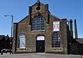 Galvanising Shop, Chatham Dockyard.jpg