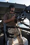 Galveston Guards GTMO DVIDS286056.jpg