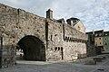 Galway Spaninsh Arch.jpg