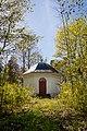 Gamla bårhuset i Gimo.jpg
