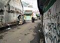 Gang Asem Cimahi - panoramio.jpg