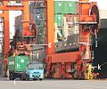 Gantry crane Operational circumstances IMG 2762tt.jpg