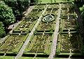 Garden Castello Ruspoli.jpg