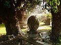 Garden Sculpture, Australia (7041060835).jpg