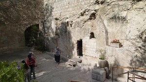 File:Garden Tomb 1190176.ogv