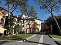 Gardone Riviera - panoramio (4).jpg
