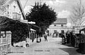 Gare-Pornichet-1900.jpg