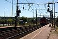 Gare-de Saint-Mammes IMG 8375.jpg