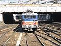 Gare St Lazare 06.jpg