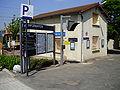 Gare d'Égly 01.jpg