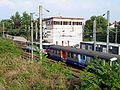 Gare d Ermont - Eaubonne - Poste d aiguillage 1.jpg