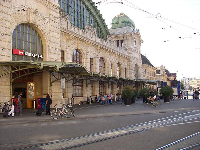 File:Gare de Basel.jpg