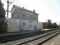 Gare de Bruyères-sur-Oise.JPG