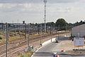 Gare de Créteil-Pompadour - 2012-08-31 - IMG 6661.jpg