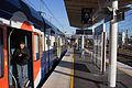 Gare de Créteil-Pompadour - IMG 3958.jpg