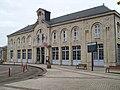 Gare de Dole.jpg