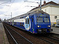 Gare de Franconville - Le Plessis-Bouchard 05.jpg