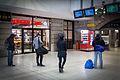 Gare de Strasbourg hall sud mars 2016.jpg