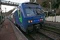 Gare du Plessis-Chenet - 2019-02-27 - IMG 0279.jpg