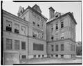 Garfield Public School, 1905 Elmore Street, Cincinnati, Hamilton County, OH HABS OHIO,31-CINT,81-3.tif