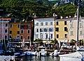 Gargnano Porto di Gargnano 4.jpg