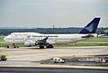 Garuda Indonesia Boeing 747-400; PK-GSG@FRA;01.08.1997 (4904400899).jpg