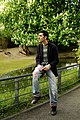 Gaspare at Berlin zoo-2 (2521137167).jpg