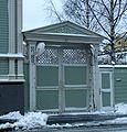Gate Snellman House Oulu 20081101.JPG