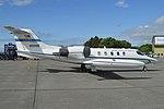 Gates C-21A Learjet '40096' (84-0096) (42451067312).jpg