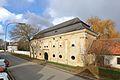 Gattendorf - altes Schloss.JPG