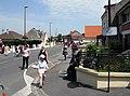 Gauchy (24 mai 2009) parade 019.jpg