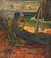 Gauguin - Pobre Pescador.jpg