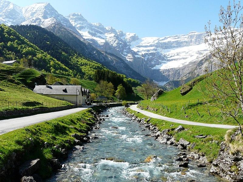 Le gave de PAU Pyrénées 800px-Gave_de_Gavarnie_amont_%28Gavarnie%29_%281%29