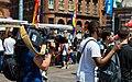 GayPride 2015, Toulouse cvg 0738.jpg