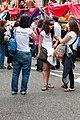 Gay Pride Parade 2010 - Dublin (4736744695).jpg