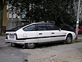 Gdansk Citroen CX.jpg