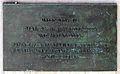 Gedenktafel Bismarckstr 35 (Charl) Götz Friedrich3.jpg