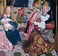 Geertgen tot Sint Jans The Holy Kinship detail 1.jpg