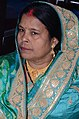 Geeta-Gupta-BJP-Kanpur gramin uttar pradesh.jpg